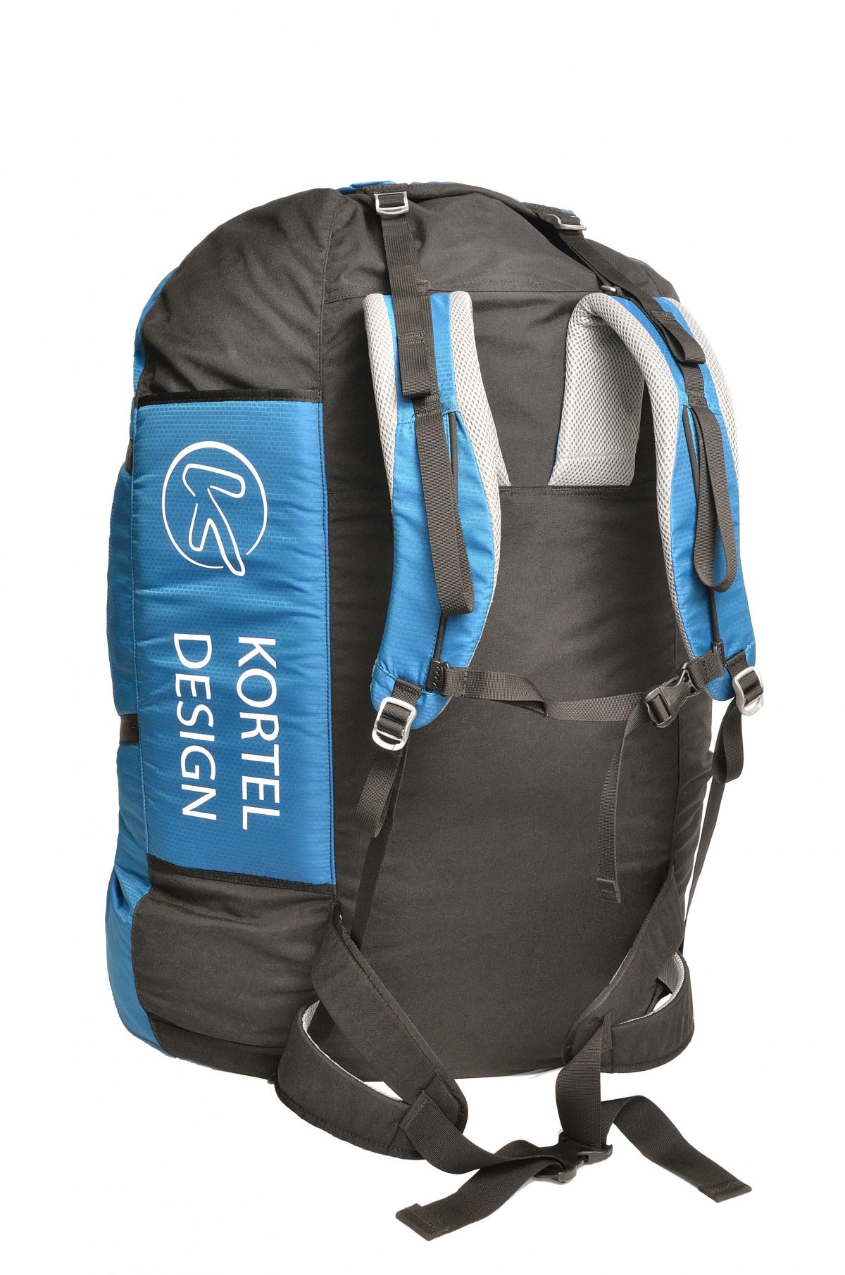 Kortel Design Tandem Bag II in South Africa by XC Paragliding