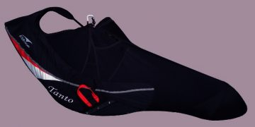 Avasport Tanto paragliding harness by XC Paragliding in South Africa